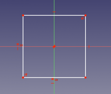 03c Sk02 Sketcher Rectangle constrained equal length.png