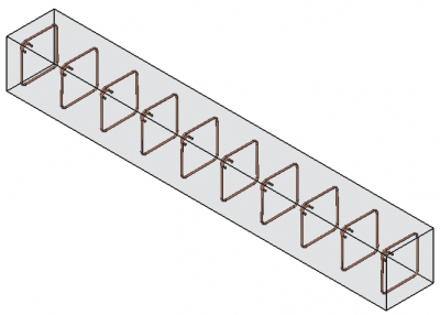 Arch Rebar Stirrup example.png