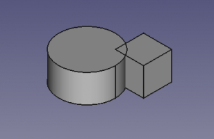 PartDesign Body two intersection.png