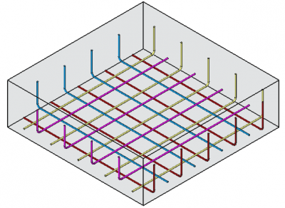 Arch Rebar LShape example.png