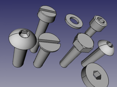 Macro screw maker 01.png