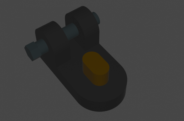 04 T03 FreeCAD Blender first render.png