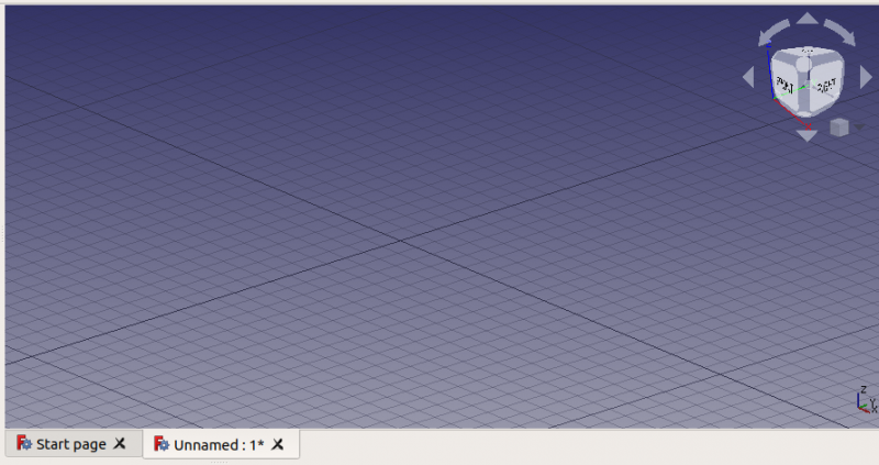 FreeCAD 3D view.png