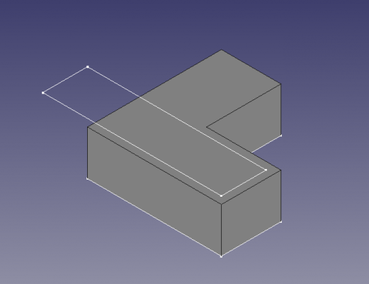 FreeCAD topological problem 08 solid sketch 2.png