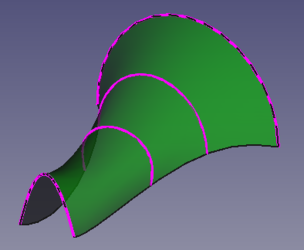 Surface Sections example.png