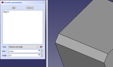 PartDesign Chamfer-angle.png