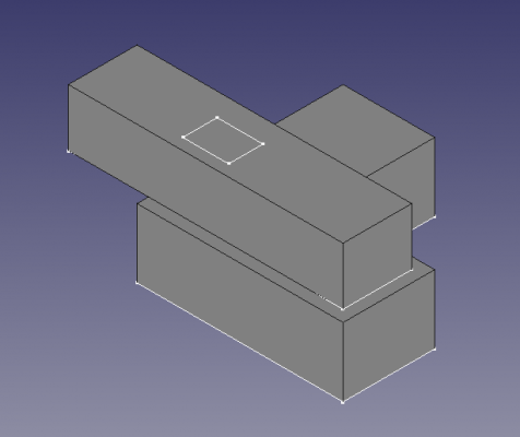 FreeCAD topological problem 14 solid 2 sketch 3.png