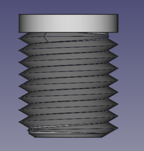 T13 13 Threads Helical thread finished.png