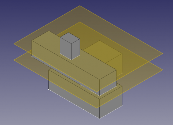 FreeCAD topological problem 18 datum plane 2.png
