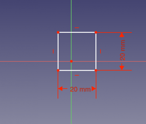 02b Sk02 Sketcher Rectangle constrained lengths 1.png