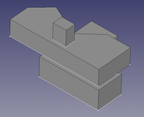 FreeCAD topological problem 20 independent solid 2.png
