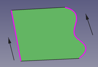 Surface twisting example smooth.png
