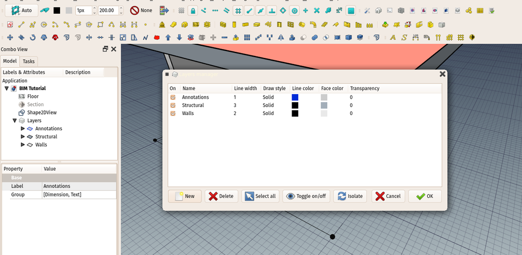 BIM layers screenshot.png