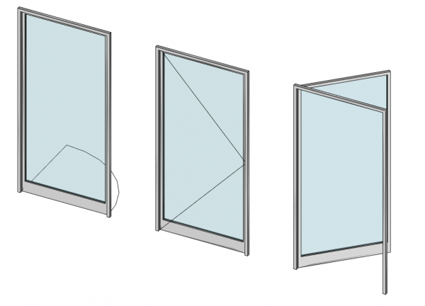 Arch window openings.png