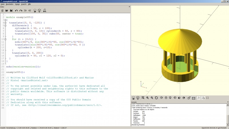 TutorialOpenSCAD SampleFile.jpg