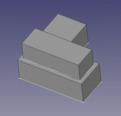 FreeCAD topological problem 06 solid 2.png