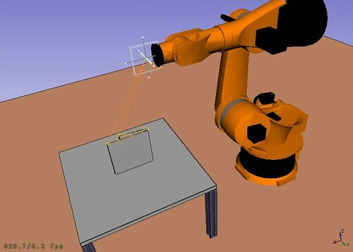 Robot Workbench example.jpg