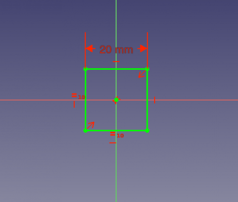 03d Sk02 Sketcher Rectangle constrained length.png