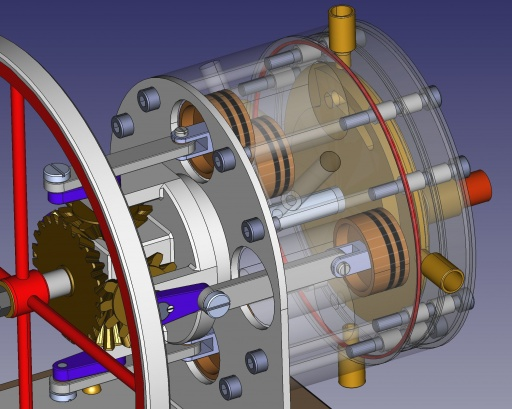 FreeCAD highlight 1 0.19.jpg