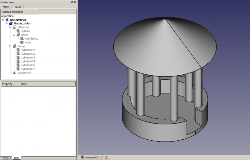 TutorialOpenSCAD ImportFile.jpg