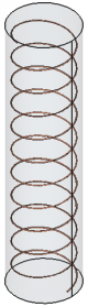 Arch Rebar Helical example.png