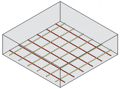 Arch Rebar Straight example.png