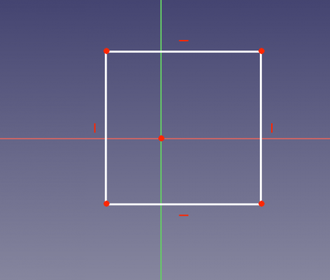 02a Sk02 Sketcher Rectangle constrained horizontal-vertical.png