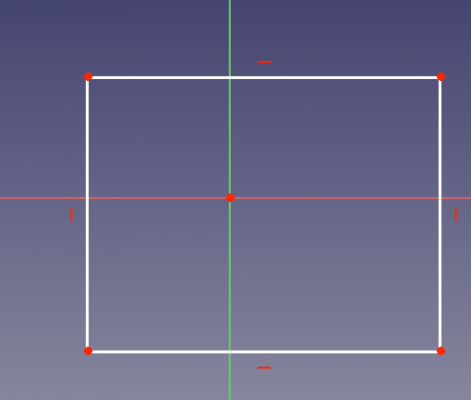 03a Sk02 Sketcher Rectangle constrained horizontal-vertical.png
