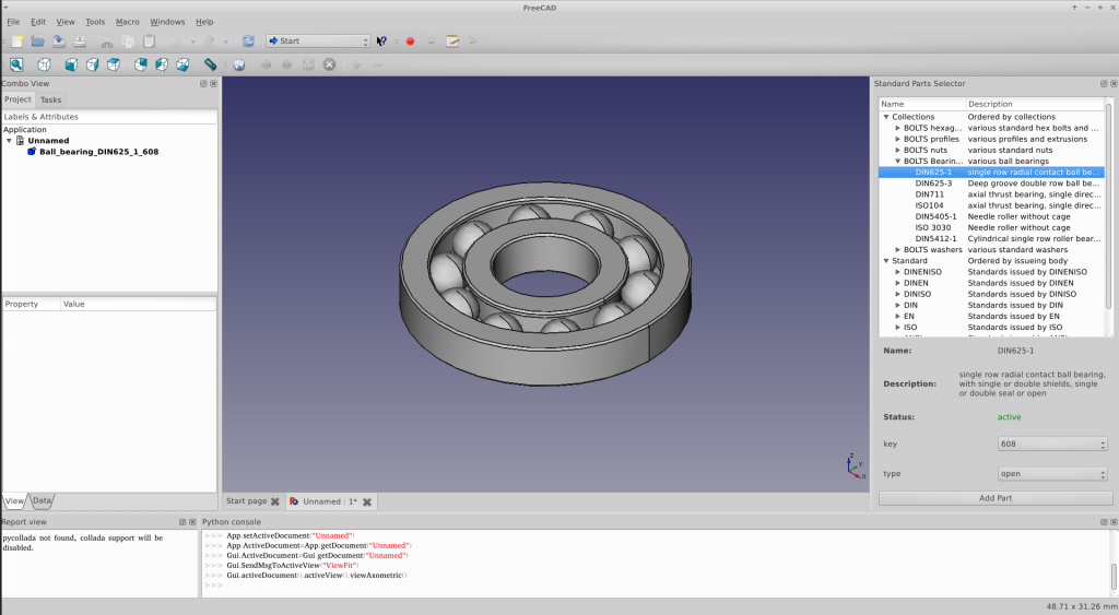 Freecad-bearing.png