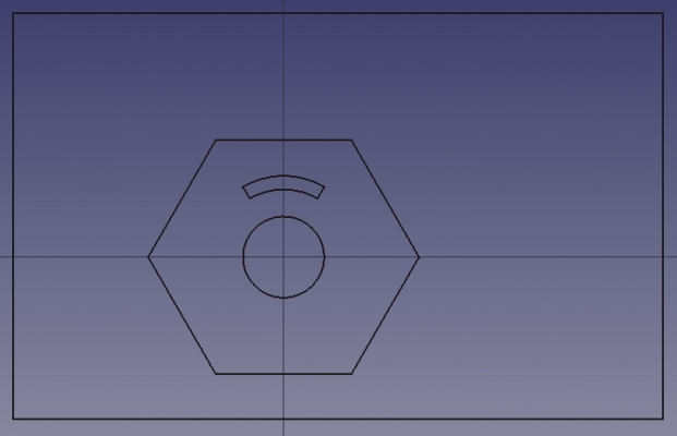 02 Dr01 Draft Rectangle circle polygon.png